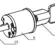 安全锁芯的制作方法