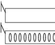 一种高效、高可靠的液晶显示器LED侧背光方法与流程