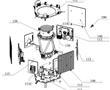 小卫星的结构系统、小卫星及组装小卫星的方法与流程