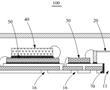微机电系统传感器的封装结构和电子设备的制作方法