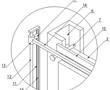 一种叉车的控制板卡的制作方法