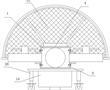 一种无人机的机体保护罩的制作方法