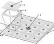 一种N阶声学超材料低频隔声结构的制作方法