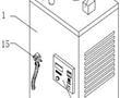 一种自动式自助加油站的制作方法