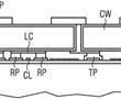 晶片级封装件和制造方法与流程