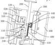 一种超声波雕刻机的进给装置的制作方法