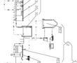 离子交换树脂生产废水处理系统的制作方法