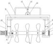一种多桨叶船舶螺旋桨安装定位装置的制作方法