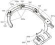 一种适用于多直径电线杆的登杆辅助装置的制作方法