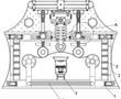 一种服装面料用蒸汽自动调整预缩设备的制作方法