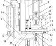 一种木工车床车铣复合加工中心的制作方法