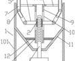 一种三指机械臂末端执行器的制作方法
