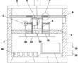 一种嫩竹节加工生产用取芯回收一体机的制作方法