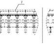 一种铝电解槽柔性生产装置的制作方法