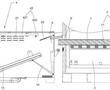 集装箱式充换电站的制作方法