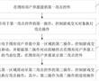 游戏控制方法及装置与流程