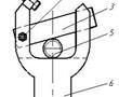 一种螺栓螺纹除污装置及方法与流程