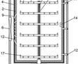 一种恒温干燥箱的制作方法