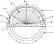 一种多功能时钟教具的制作方法