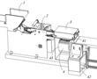 一种铅笔烫印削尖切光系统的制作方法