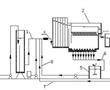 净水厂强化混凝处理低浊江河水的装置及方法与流程
