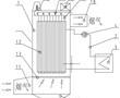 一种基于燃煤电厂湿式电除尘器强化消白系统的制作方法