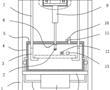 一种新型的钢结构建筑检测设备的制作方法