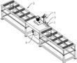 一种板材开槽设备及板材开槽方法与流程