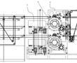 一种双光鼓极速制版机及其操作方法与流程