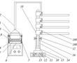 一种用于管道气体中浮游菌取样的辅助装置的制作方法