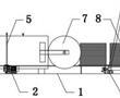 木材热处理设备的制作方法