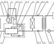 一种可蓄热的太阳能-空气源热泵系统的制作方法