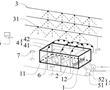 一种多物理场耦合的滑坡灾害模拟试验装置的制作方法