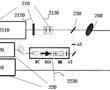 太赫兹液体活化装置和太赫兹液体活化设备的制作方法