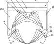 用于坐便器的座圈及包括其的坐便器的制作方法