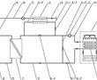 一种冷水相变机辅助能源塔热泵系统的制作方法
