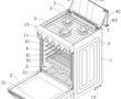 一种多功能烤箱的制作方法