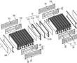 电池组件和用电设备的制作方法