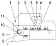 一种插接件自动检查设备的制作方法