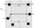 压阻式压力芯片的制作方法