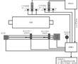 轧辊综合在线检测装置的制作方法