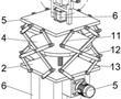 一种摘取用举升器的制作方法
