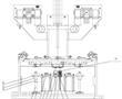 汽车气压表螺旋通气螺纹管和进气管连接方法与流程