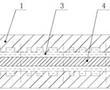 一种用于长悬伸切削加工的减振刀杆及其使用方法与流程