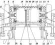 一种用于起重机塔身标准节的焊接工艺的制作方法