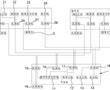 一种刮板取料机的远程控制系统的制作方法