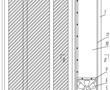 一种家用智能物联网新风机的制作方法