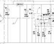 VR400型焊机电源电压自动识别电路装置的制作方法