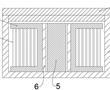 一种用于保护锂电池的抗压绝缘胶带的制作方法