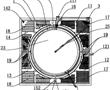 一种泥膜生化处理系统的制作方法